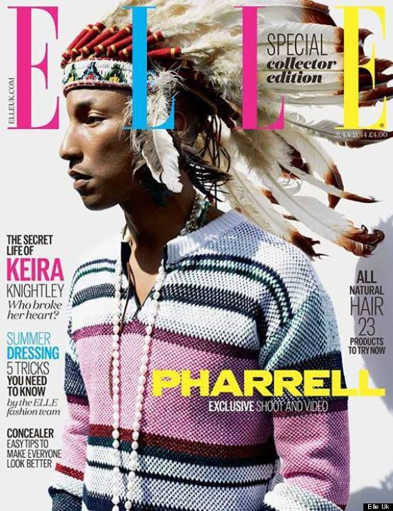 o-PHARRELL-ELLE-UK-570