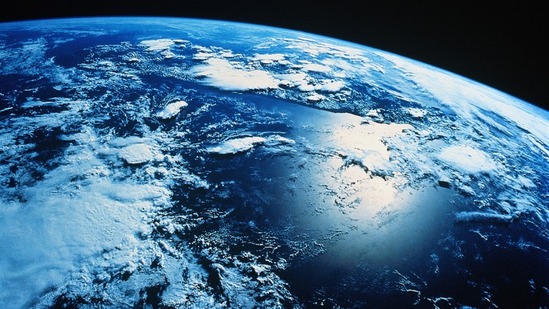 exo-planet-earth-from-space