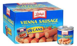 libbys-vienna-sausage-18-pk-5oz
