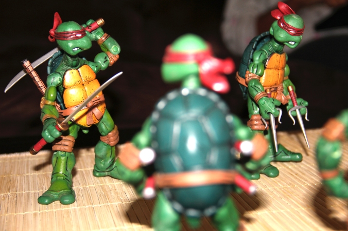 Comic_Leo_vs_Raph_102