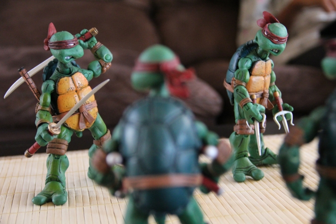 Comic_Leo_vs_Raph_103