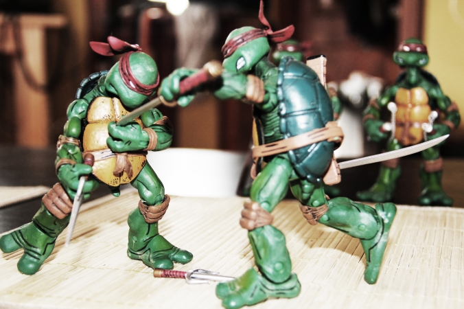 Comic_Leo_vs_Raph_104