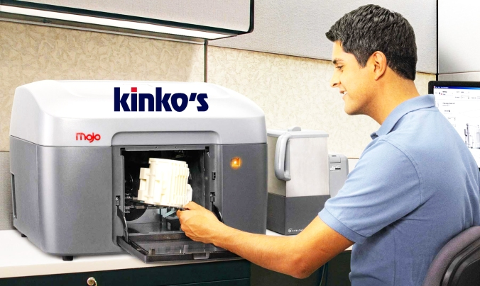 kinkos-3d-printer