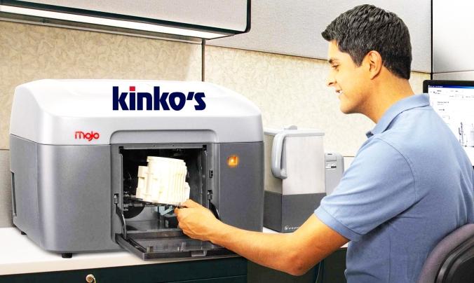 kinkos-3d-printer