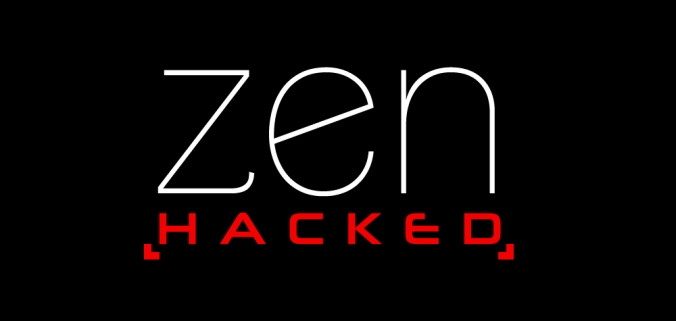 zenhacked