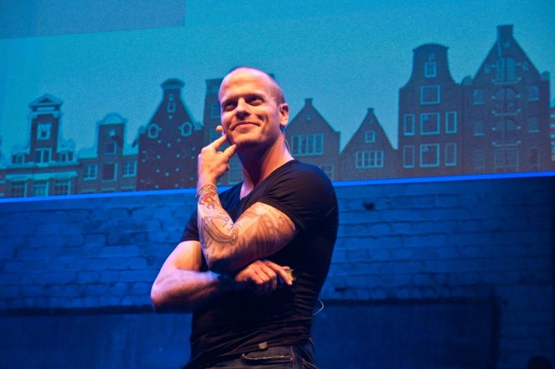 Photo Credit: Anne Helmond
