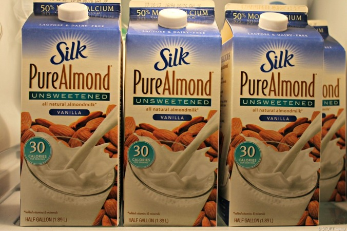 almond-milk-fridge