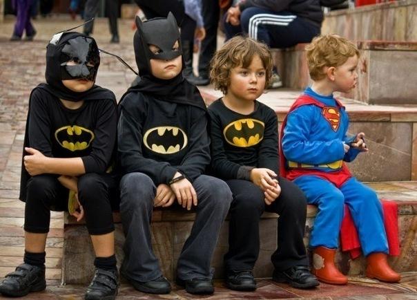 batman-boy-boys-cute-kid-Favim.com-441391